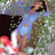 Yuka Hirata - Picture 22