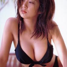 Yuka Hirata - Picture 23