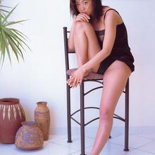 Yuka Hirata - Picture 24