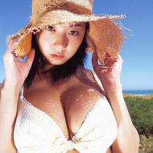 Yuka Hirata - Picture 2