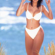 Yuka Hirata - Picture 7