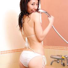 Yuka Tsukino - Picture 17