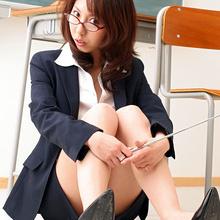 Yuka Tsukino - Picture 4