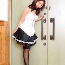 Yuka Tsukino - Picture 8