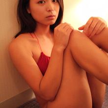 Yukie Kawamura - Picture 10