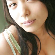 Yukie Kawamura - Picture 16
