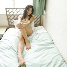 Yukie Kawamura - Picture 19