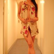 Yukie Kawamura - Picture 1