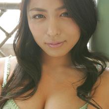Yukie Kawamura - Picture 21