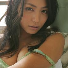 Yukie Kawamura - Picture 22