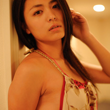 Yukie Kawamura - Picture 3