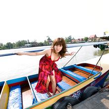 Yumi Sugimoto - Picture 10