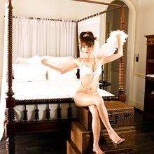 Yumi Sugimoto - Picture 14
