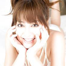 Yumi Sugimoto - Picture 17