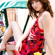 Yumi Sugimoto - Picture 19