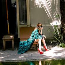 Yumi Sugimoto - Picture 1