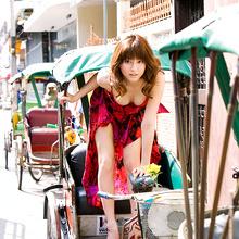 Yumi Sugimoto - Picture 20