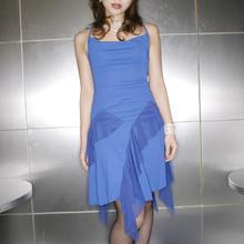 Yuna Takizawa - Picture 16
