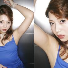 Yuna Takizawa - Picture 17