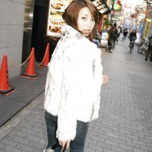 Yuna Takizawa - Picture 1