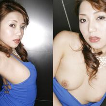 Yuna Takizawa - Picture 20