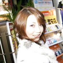 Yuna Takizawa - Picture 4