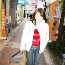 Yuna Takizawa - Picture 5