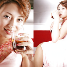 Yuna Takizawa - Picture 8