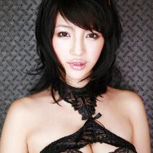 Yuuri Morishita - Picture 16