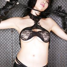 Yuuri Morishita - Picture 18