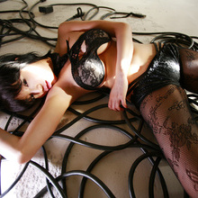 Yuuri Morishita - Picture 20