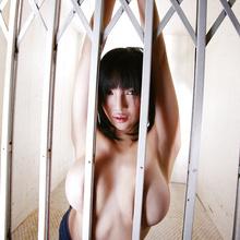 Yuuri Morishita - Picture 7