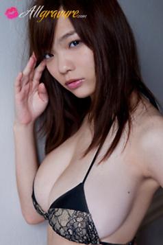 Mio Takaba