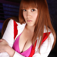 Aili Hayasaka - Picture 14