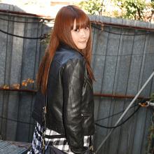 Aili Hayasaka - Picture 6