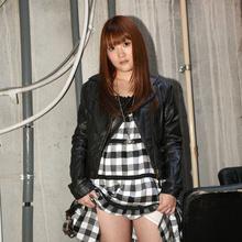 Aili Hayasaka - Picture 7