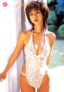 Kratika sengar hot in xxx.com