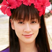Asami Mizukawa - Picture 11