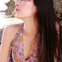 Asami Mizukawa - Picture 13