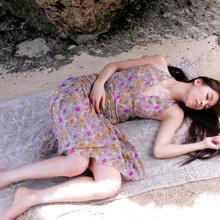 Asami Mizukawa - Picture 14