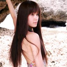 Asami Mizukawa - Picture 15