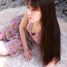 Asami Mizukawa - Picture 20