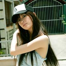 Asami Mizukawa - Picture 24