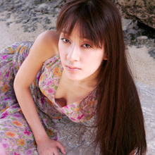 Asami Mizukawa - Picture 7