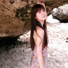 Asami Mizukawa - Picture 9