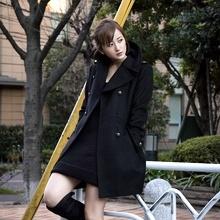 Ayaka Komatsu - Picture 16