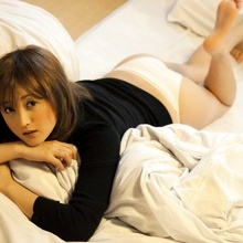 Ayaka Komatsu - Picture 24