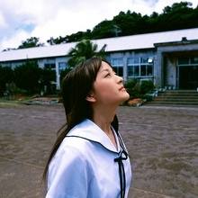Ayaka Komatsu - Picture 12