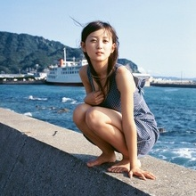 Ayaka Komatsu - Picture 25