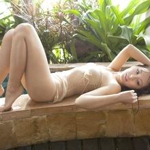 Azusa Yamamoto - Picture 15